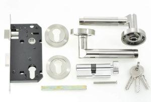 types-of-door-locks