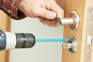 why-you-should-hire-a-certified-locksmith