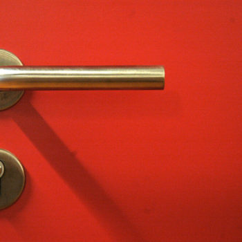 Why You Should Change the Locks on Your Newly Purchased Home