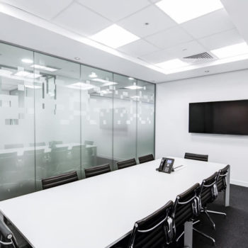 rebuild-your-office-security-after-a-break-in