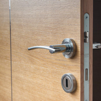 Best Lock Repair Services When Looking for Near Me Locksmith