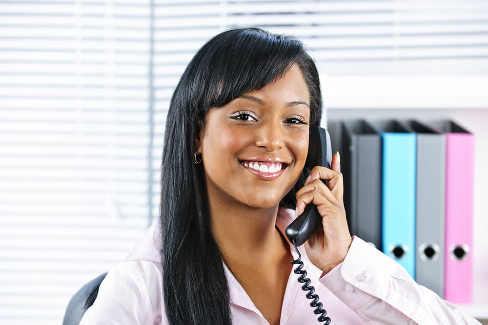Why We Offer The Best Intercom Services In The Bronx
