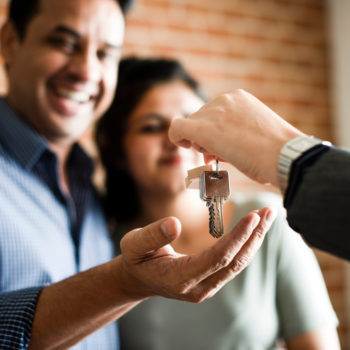 pros-cons-of-buying-a-home-and-not-changing-the-locks