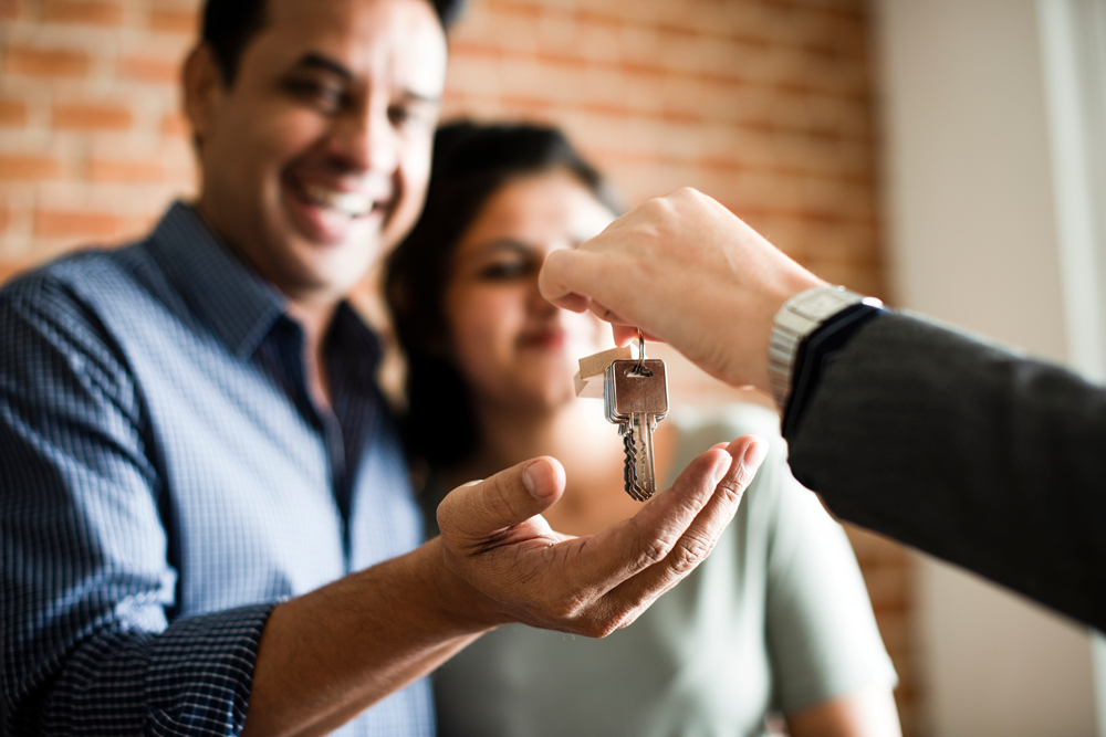 Pros Cons Of Buying A Home Not Changing The Locks
