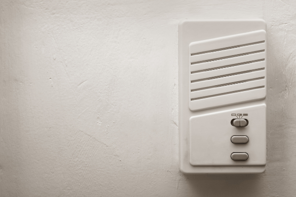 4 Common Uses for Home Intercom Systems